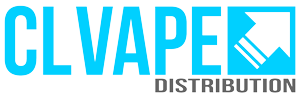 CL Vape Distribution